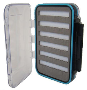 Wild Water Large Foam Insert Fly Box - Wild Water Fly Fishing