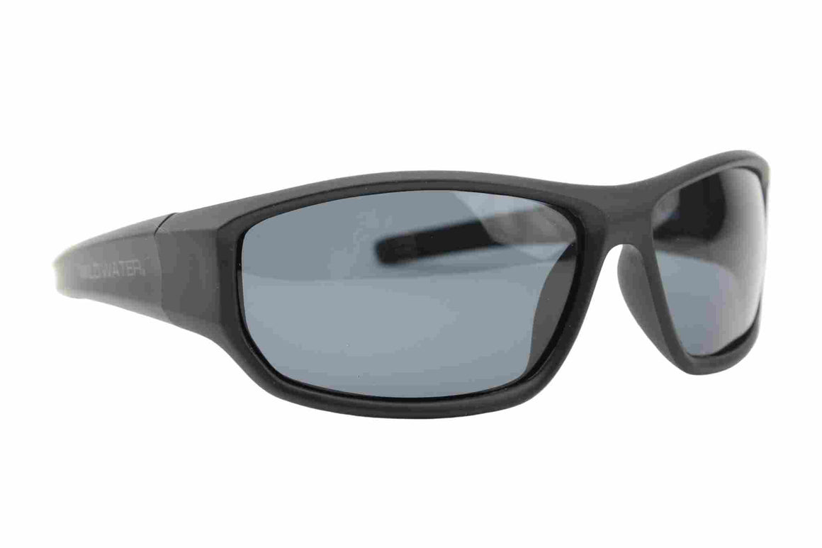 Wild Water Fly Fishing Sunglasses
