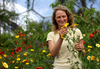 Making the Ultimate Compost with Catherine Cutler