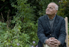Satish Kumar: