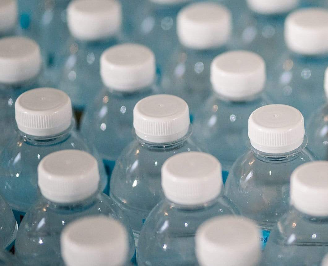What does BPA free mean?