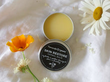 Load image into Gallery viewer, Skin Restore Herbal Balm