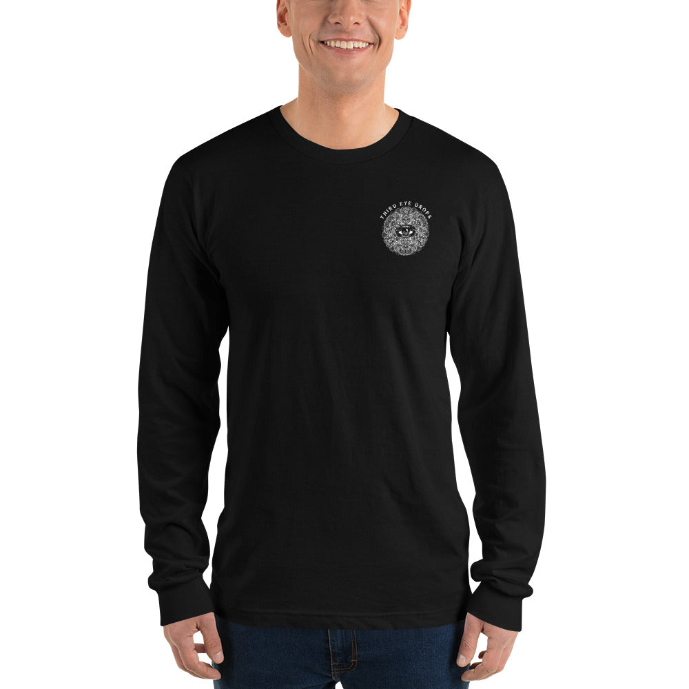 Fate Long Sleeve T-Shirt