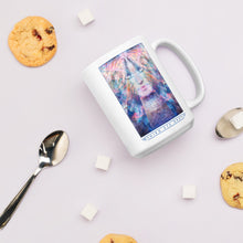 Load image into Gallery viewer, Light Goddess Mug