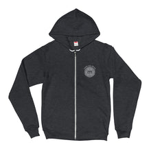 Load image into Gallery viewer, Fate Hoodie