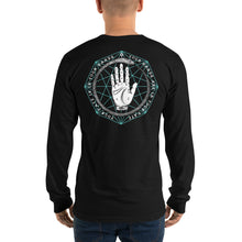 Load image into Gallery viewer, Fate Long Sleeve T-Shirt