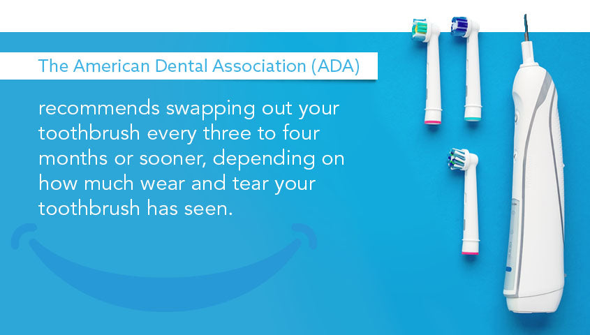 The American Dental Association
