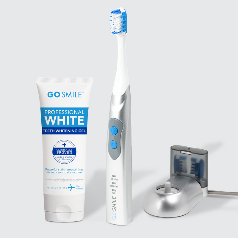 Dental Pro Whitening Kit