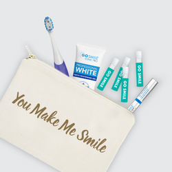 Diamond Smile Kit