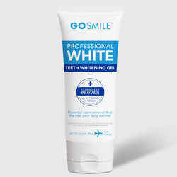 Teeth Whitening Gel