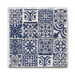 Traditional Tile Design