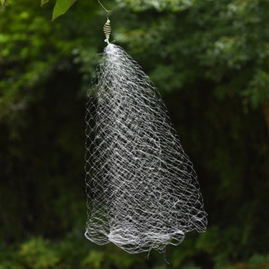 Fishing Net  Design Copper Spring Shoal Fishing Net Outdoor Sports Equipment Netting Fishing Tackle Tools