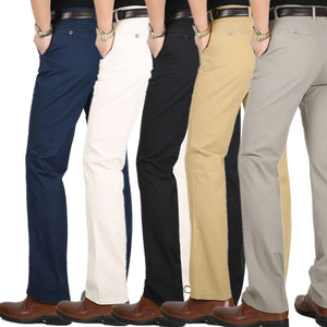 Suit Pants for Men