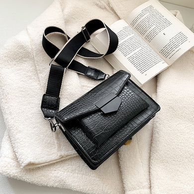 Mini handbags Women's fashion bags