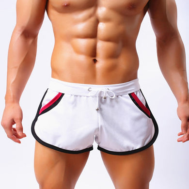 Men's high quality comfortable Swimwear