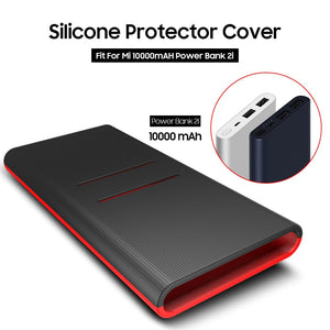 Silicone Protector Case Cover Skin Sleeve Bag