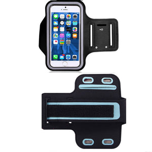 Arm Band Phone Case