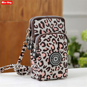 Universal Mobile Phone Bag For Samsung/iPhone