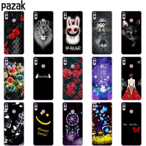 Case For Cell Phones Variety