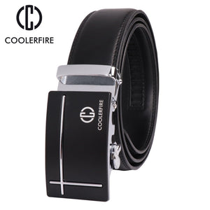 New Designer Men's belts Business Dress