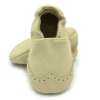 Newborn Baby Shoes Skid Proof Toddler First Walkers