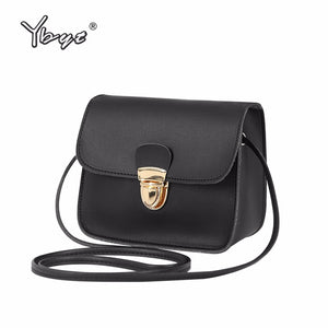 new casual small leather flap handbags high quality ladies party purse clutches women crossbody shoulder evening pack