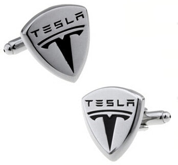 Free Shipping Car Cufflinks Quality Brass Material Designer Cuff Links Wholesale & Retail