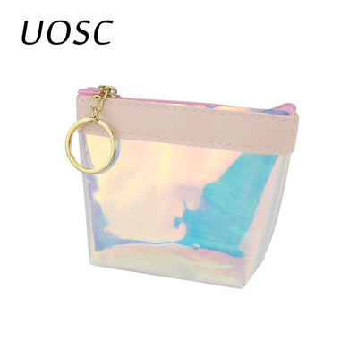 0595848e165 Purses & Coin Purses – Reel Reflections
