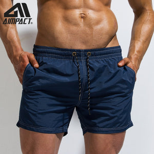Men's Swimming Board Shorts