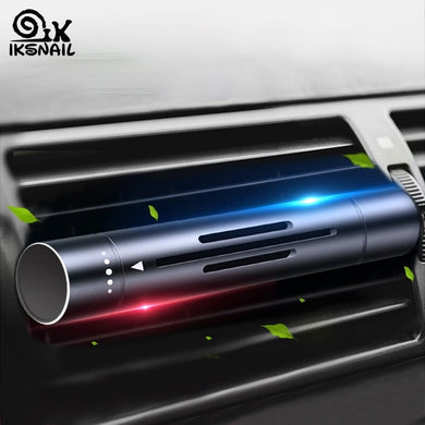 Air Outlet Perfume Clip Air Conditioning Pendant Car Aroma
