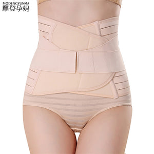 Belly Maternity Band Shape-wear Clothes