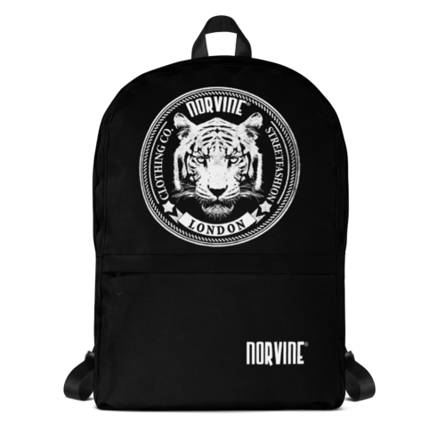 Tiger of London Backpack