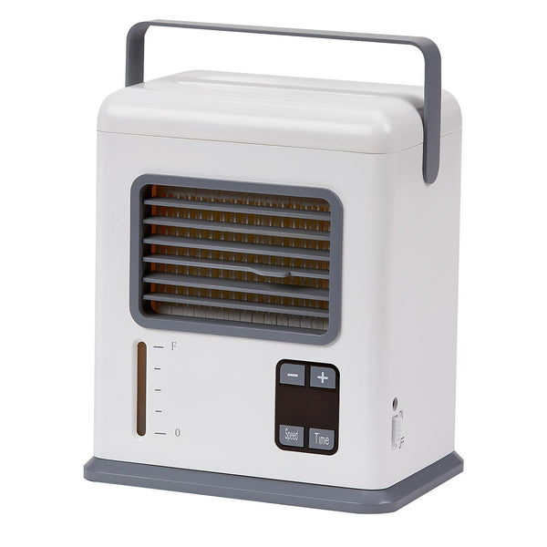 Blu Breeze Portable Air Conditioner