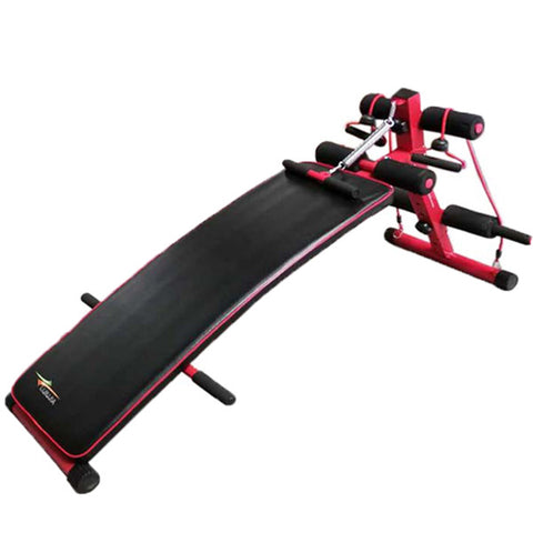 Gym fitness equipment home sit up bench super quality