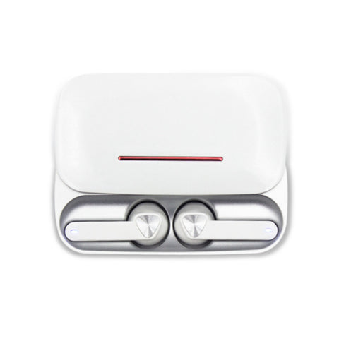 BE36 Bluetooth 5.0 Earphone Touch Control Auto Pairing Slide Charging Box