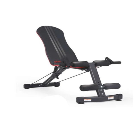 Bench press dumbbell bench sit-up aid fitness equipment home multi-function fitness chair