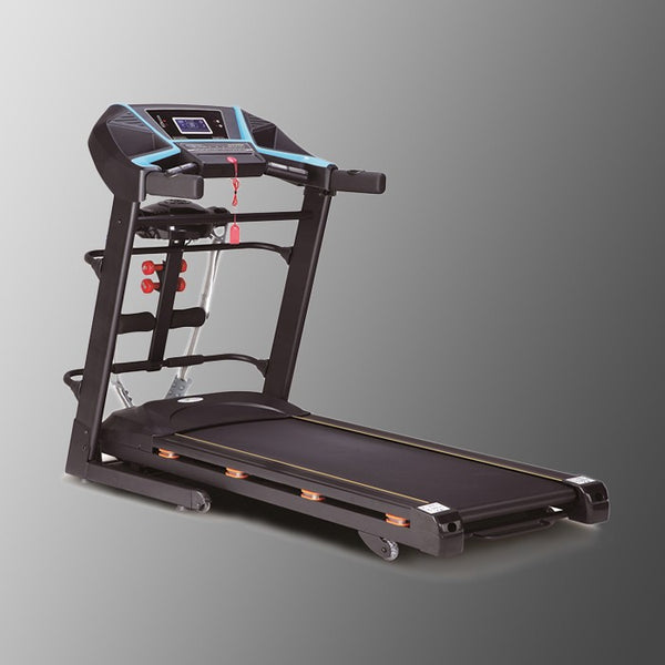 Luxurious home Treadmill-109D