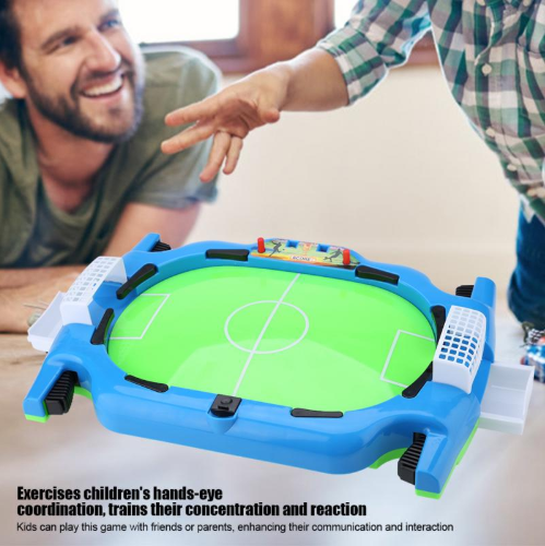 【30% OFF】 NEW 2019 Soccer Table - Perfect Gift-【طاولة كرة القدم】