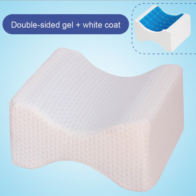 Orthopaedic Pain Relief Back Support Foam Wedge.comfortable Pillow Uk Made