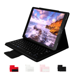 Detachable Bluetooth iPad Keyboard pro12.9