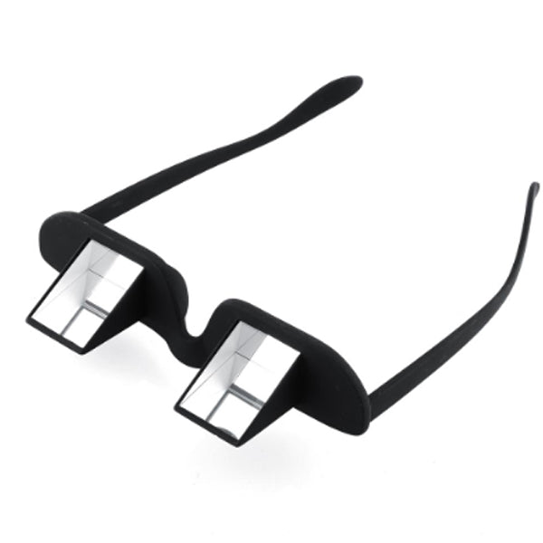 41824a7bb HD lazy view glasses reading watching TV – E-crossmall