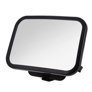 Baby Mirror Safety Backseat Rear View