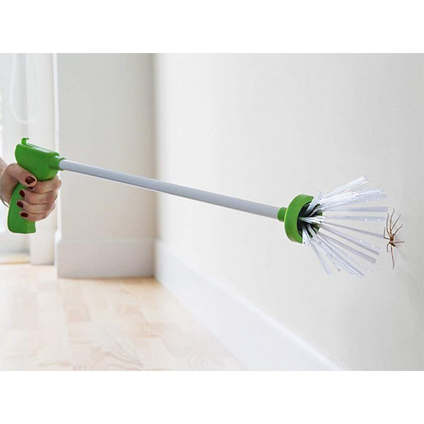 Critter Catcher - Spider & Insect Catcher