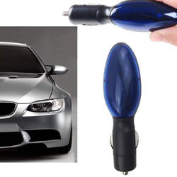 【Buy One Get Two】FuelSip Universal Car Fuel Saver