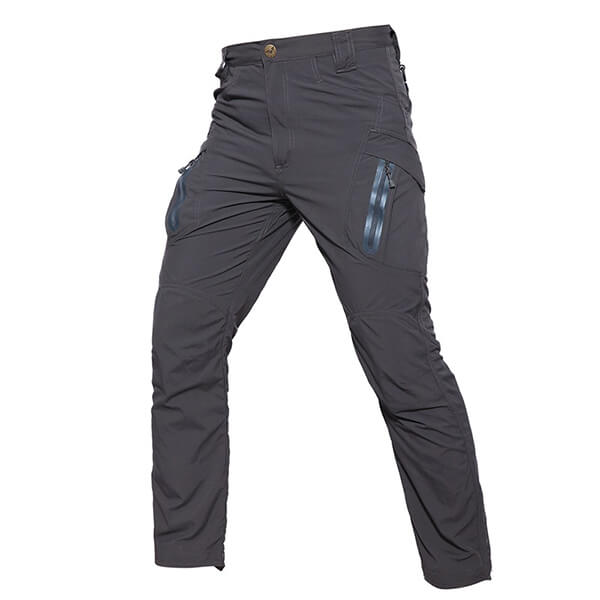50% OFF Waterproof Pants - For Male or Female