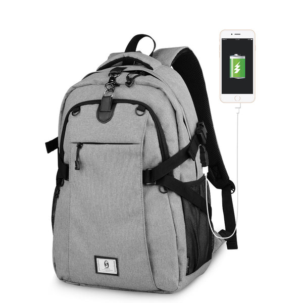 Basketball bag - Simplify the Way You Carry All Your Gear with All-in-one Basketball & Laptop Backpack