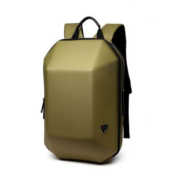 Most Functional Backpack: Bluetooth Speaker + Power Bank + Pressure Resistance + Large Capacity