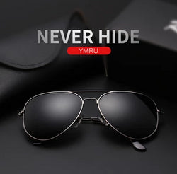 【Today Very cheap!22$】Premium Ultra Lightweight Polarized Sunglasses 100-% UV Protection