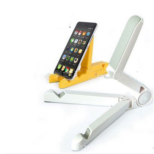 IPhone/IPad Tripod Holder