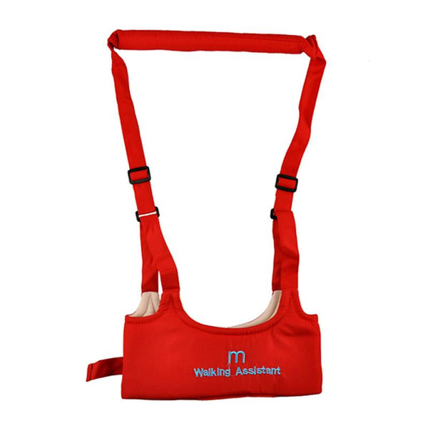 Baby Toddler Walking Assistant Learning Walk Safety Reins Harness Walker Wings